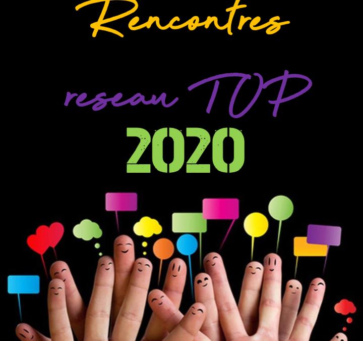 2020 : Mieux accompagner les apprenants pour une appropriation optimale des outils TOP