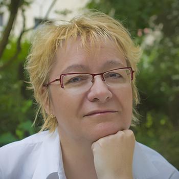 Edith Perreaut-Pierre